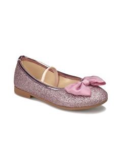Seven Ayakkabı